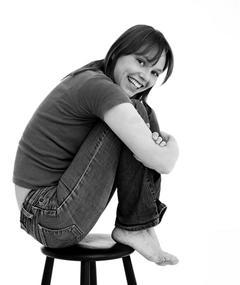 Photo of Maria Guggenheim