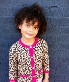 Photo of Jordana Blake