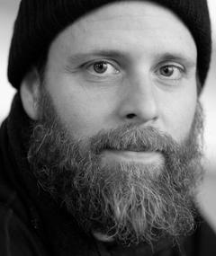Photo of Noah Greenberg