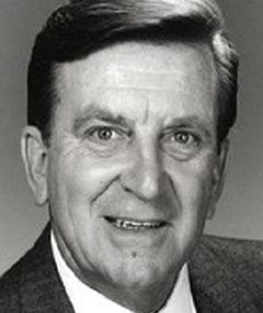 Photo of William Wintersole