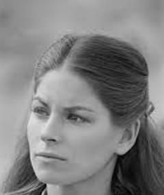 Photo of Barbara Kellerman