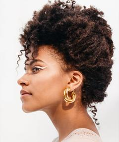 Photo of Zazie Beetz