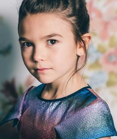 Photo of Brooklynn Prince