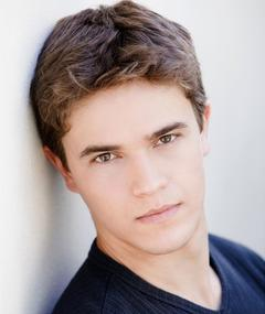 Photo of Nic Westaway