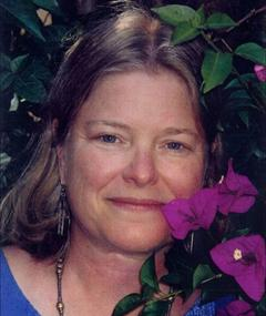 Photo of Maureen Gosling