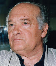 Photo of Turi Ferro