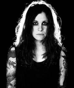 Photo of Laura Jane Grace