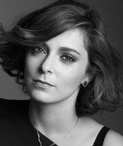 Photo of Rachel Bloom