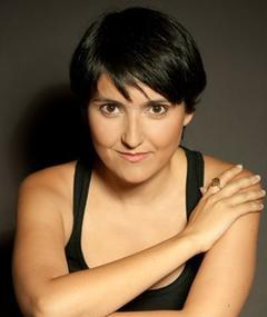 Photo of Joana Pais de Brito