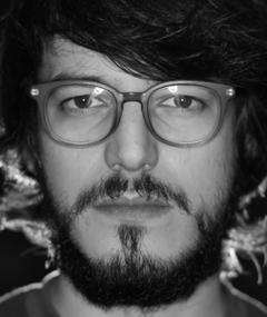 Photo of Bruno Carnide