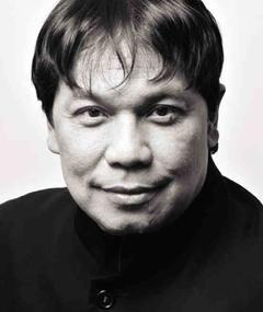 Photo of Anton Juan