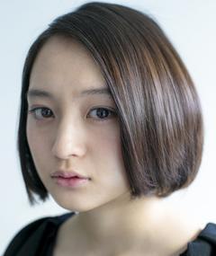 Foto av Minori Hagiwara