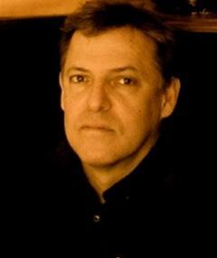 Photo of Raoul Fernandez