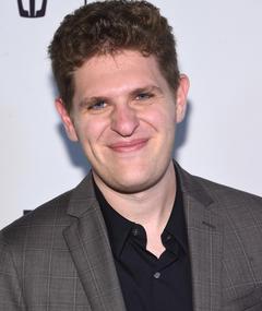 Photo of Mike Makowsky