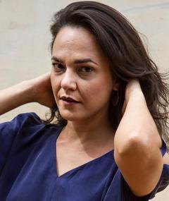 Photo of Renata Cabral
