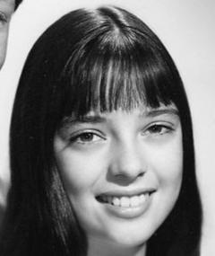Photo of Angela Cartwright