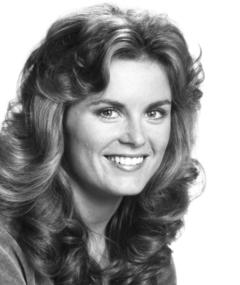Photo of Heather Menzies