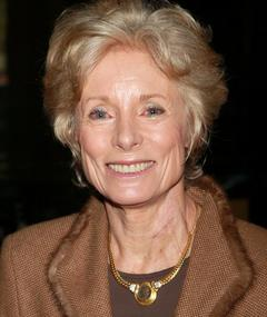 Photo of Charmian Carr