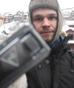 Photo of Ed Yonaitis