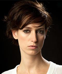 Photo of Katrin Lohmann