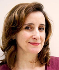 Photo of Mieke De Groote