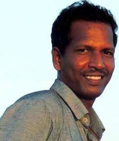 Photo of Sujeesh K. S.