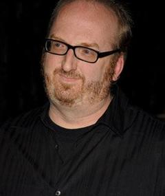 Photo of Brian Posehn