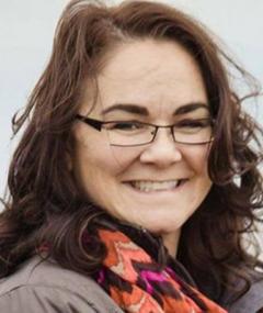 Photo of Heather Condo