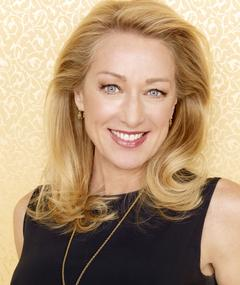 Photo of Patricia Wettig