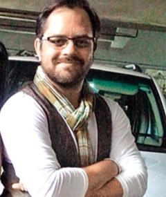 Photo of Siddharth (Singh)