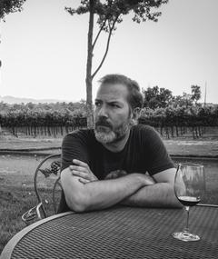 Photo of Robert Gajic