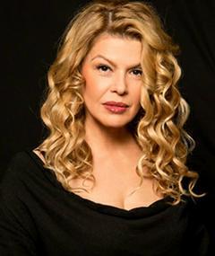 Photo of Mia Begović