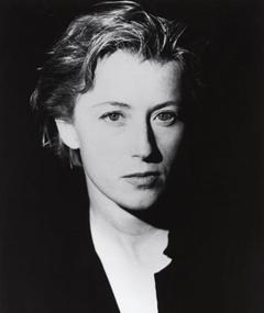 Photo of Cindy Sherman