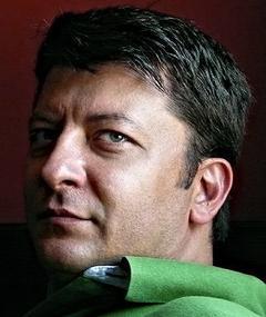 Photo of Iulian Puiu