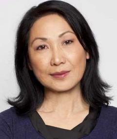 Poza lui Pauline Chan