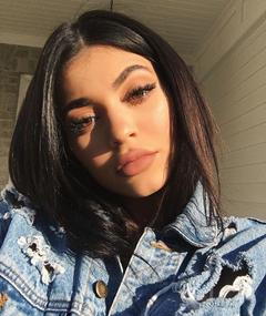 Photo de Kylie Jenner