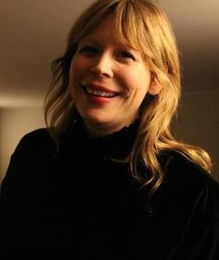 Gambar Sofie Krunegård