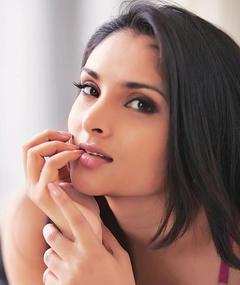 Photo of Ramya