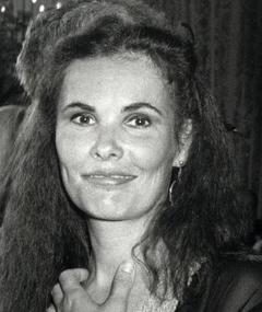 Photo of Francine Racette