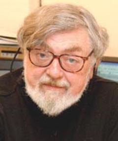 Photo of Danny Goldman