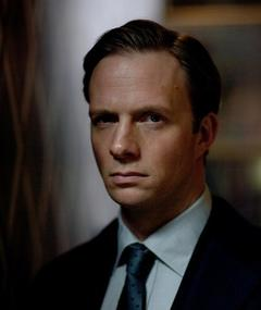 Photo of Rupert Penry-Jones