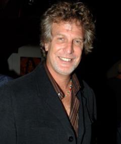Paul Thomas का फोटो