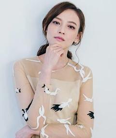 Gambar Yao Yiti