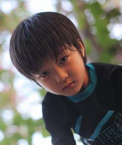 Gambar Bai Runyin