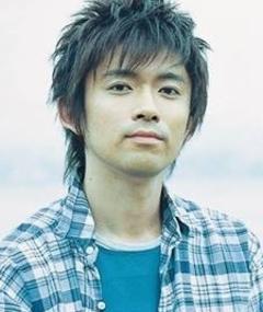 Gambar Junichi Matsumoto