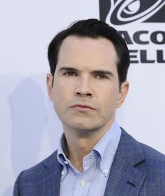 Photo of Jimmy Carr