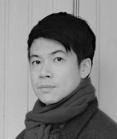 Photo of Joji Koyama