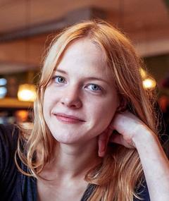 Photo of Rea Lest