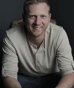 Photo of Gabe Casdorph