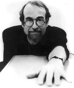 Photo of Roger Kellaway
